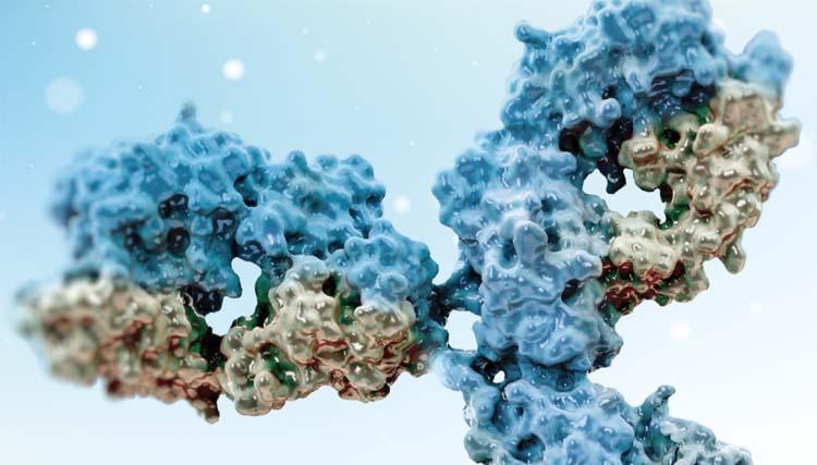 Part 4. '키메라 백신'으로 인플루엔자 예방한다
