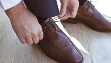 [과학뉴스] 신발끈을 푸는 보이지 않는 손의 비밀