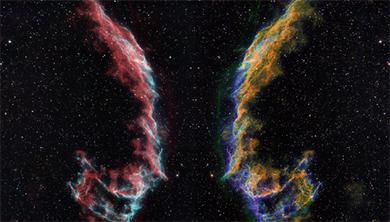 [Photo] 우주는 사랑입니다