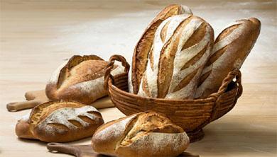 Part 3. 최고의 빵 만드는 '태양의 손'은 누구?