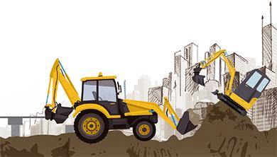 Part 1. 뻥뻥 뚫리는 도로 깔기