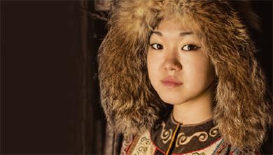 Part 1. 한국인의 조상을 찾다