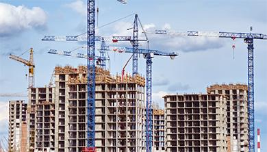 [Issue] 돌보다 강한 콘크리트 아파트, 40년 만에 다시 짓는 이유는?