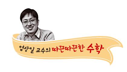 [엄상일 교수의 따끈따끈한 수학] 다울링-윌슨 추측