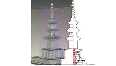 [Issue] 경주 지진 벌써 1년, 석가탑과 첨성대 큰 지진에 견딘 비결