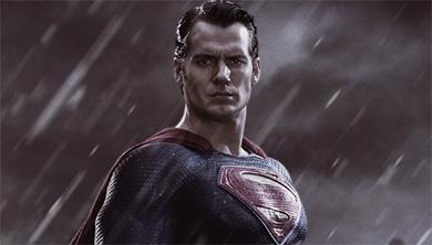 Part 2. 슈퍼맨의 히트비전 고출력 광섬유 레이저로