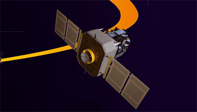 Part 1. [탐사일지] 태양 탐사는 계속된다!