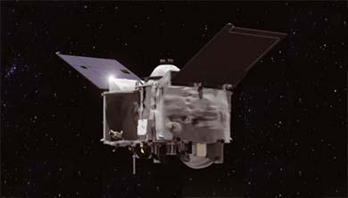Part 4. 소행성 찾으러 우주로!