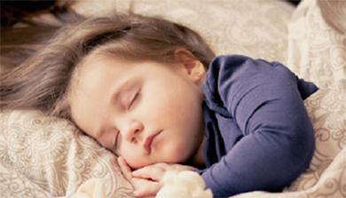 [어린이 과학동아 기자단] 잠에 대한 모든 것!