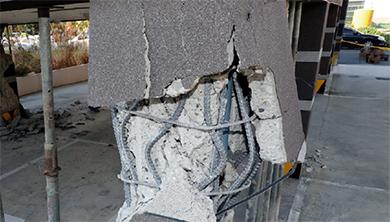 Part 3. 지진에 버티는 건물을 지어라!
