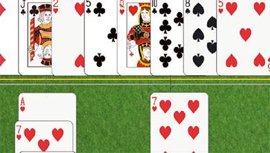 Part 3. 온가족이 함께하는 확률게임