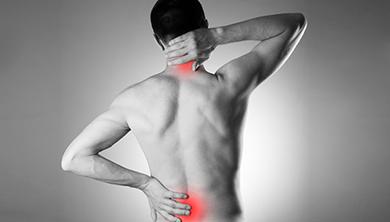 [과학뉴스] 섬유근육통, 왜 이렇게 아픈지 봤더니