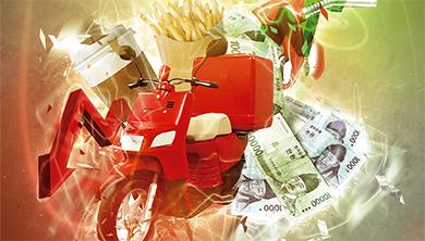 [Issue] 최저임금 인상, 경제에 어떤 영향 미칠까?