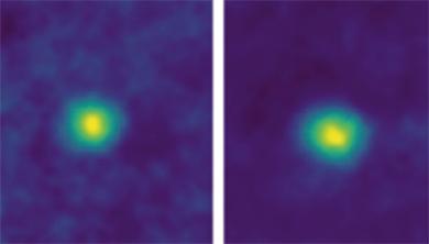 [과학뉴스] 지구에서 가장 먼 거리에서 촬영한 사진