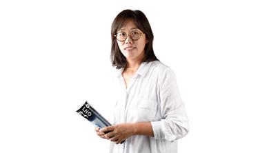 [에디터 노트] 굿바이, 호킹