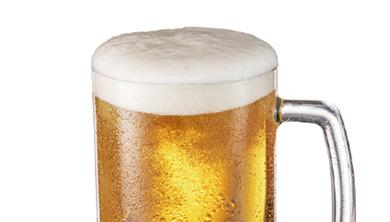[과학뉴스] 홉 없어도 맥주 만든다!