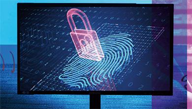 Part 1. 현존 가장 안전한 보안기술