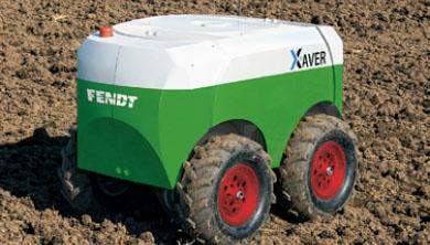 Part 5. 바다와 논밭을 누빈다! 농수산 군집로봇