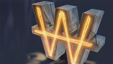 [Issue] '한반도 훈풍'에 환율 하락 기업 이익은 오히려 늘어난다?