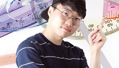 [BJ맹추의 수동TV] 기사 속 수학 개념 완전정복
