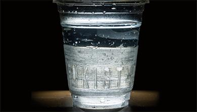[Future] 줄었다 늘었다 자유자재, 이런 컵 슬리브는 처음이야