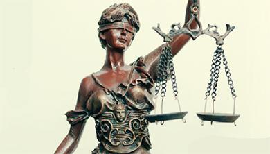 [이투스교육] 정의와 불평등
