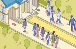 [Issue] 중국 유학을 꿈꾸는 학생들에게