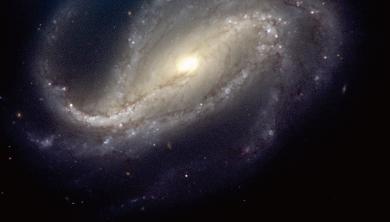 Part 2. 초신성, 폭발 순간을 관측하다!