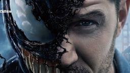 영화 속 기생생물 현실에도 있을까? '베놈' vs. '창궐'