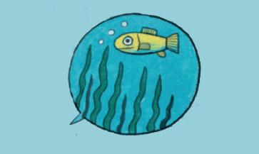 바닷가 식물에 숨겨진 탄소 저장 능력!