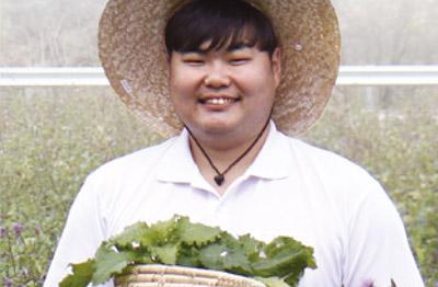 Part 5. 농부야, 개발자야? 로봇도 자급자족, 청년 농부 하병욱 씨