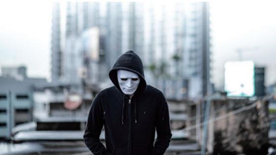 [수학뉴스] 대도시 도난 범죄 예방 전략수학 모형에서 찾는다