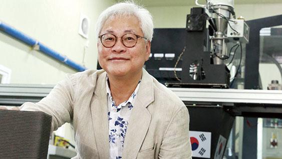 Part 5. 전문가에게 물었다 제2의 달 탐사 경쟁, 한국은?
