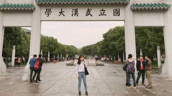 [나의 중국 유학 일기] 중국어 5년 배우고 중국 유학 결심하다