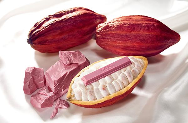 [이달의 PICK] 올해는 너로 정했어, '루비 초콜릿'