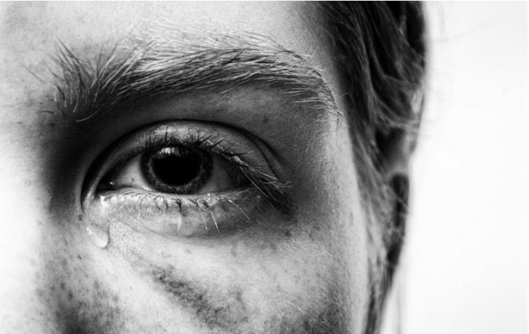 [과학뉴스]트라우마, 시각 자극으로 지운다