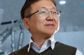 고정환|'발사체 독립'의 꿈, 대한민국에 희망을 주다