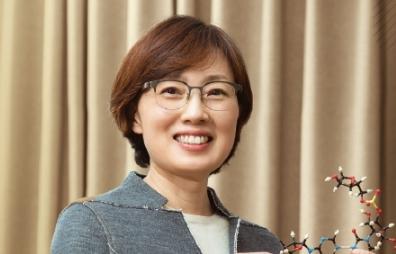 김빛내리|인간이 풀지 못한 세포의 비밀 프런티어 과학자가 밝힌다