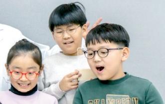 [섭섭박사 메이커 스쿨] 아크릴 램프 만들기