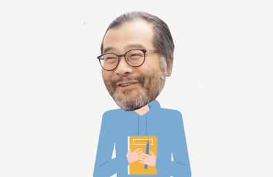 [JOB터뷰] 과학책방 '갈다' 이명현 대표