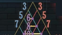 [정수론 어벤져스] 난공불락의 소수쌍 피라미드