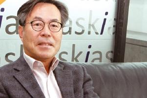 대한수학회 회장 금종해 교수 인터뷰