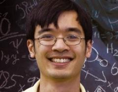 [수학뉴스] 앞으로가 더 기대되는 수학자 테렌스 타오