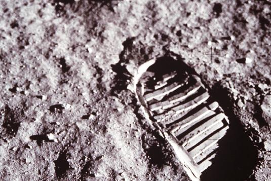 비하인드┃아폴로11 성공을 만든 결정적 장면