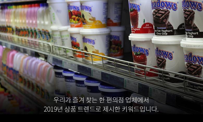 [이투스 입시정보] 식품영양학과&식품공학과