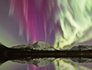 [핫이슈]도전! 캐나다 탐험대