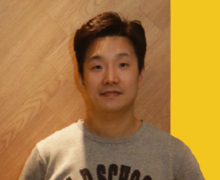 [JOB터뷰] 단서를 찾는 사람에서 만드는 사람으로 방탈출 게임 제작자 김광수 팀장