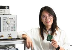 韓 토종 박사의 美 퀄컴 입사기