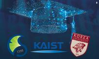 성균관대-KAIST-고려대 국내 첫 AI대학원 수업 들어보니