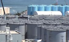 Q. 원전은 멈췄는데 오염수는 왜 자꾸 늘어나는가?